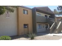 View 3151 Soaring Gulls # 2060 Las Vegas NV