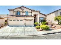 View 10631 Sunblower Las Vegas NV