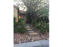 View 309 Lilac Arbor Las Vegas NV