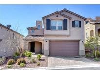View 10435 Prairie Mountain Ave Las Vegas NV