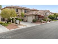 View 10562 San Sicily Las Vegas NV