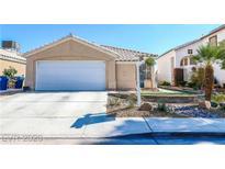 View 6091 Grape Blossom Ave Las Vegas NV