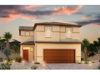 View 6302 Highledge # Lot 32 North Las Vegas NV