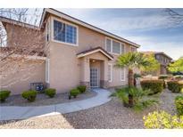 View 9901 Trailwood # 1040 Las Vegas NV