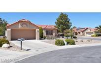 View 9037 Grayling Las Vegas NV