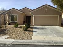 View 7509 Lintwhite St North Las Vegas NV