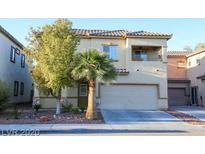 View 3532 Carisbrook North Las Vegas NV