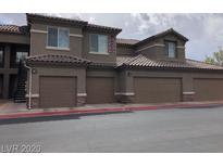 View 4725 Centisimo # 203 North Las Vegas NV
