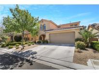 View 4329 Desert Home North Las Vegas NV