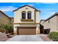 View 10724 Little Horse Crk Las Vegas NV