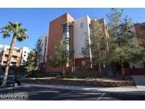 View 43 Agate Ave # 208 Las Vegas NV