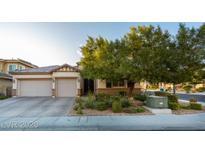 View 7431 Bretton Oaks Las Vegas NV