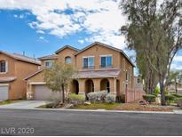 View 4417 Whistling Duck Ave North Las Vegas NV