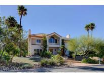 View 803 Santa Helena Henderson NV