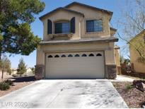 View 3456 Quiet Pueblo North Las Vegas NV