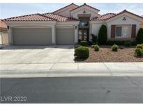 View 3989 Trapani Pl Las Vegas NV