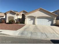 View 8940 Crooked Ct Las Vegas NV