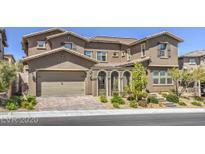 View 12232 Valentia Hls Las Vegas NV