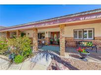 View 894 Fairway Boulder City NV