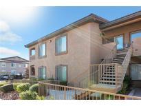 View 2305 Horizon Ridge Pkwy # 2124 Las Vegas NV