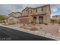 View 9244 Ardoa Ave Las Vegas NV