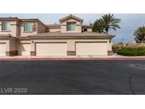 View 6675 Abruzzi # 104 North Las Vegas NV