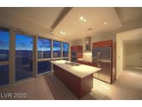 View 4471 Dean Martin # 3701 Las Vegas NV