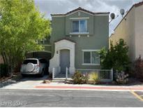 View 10464 Fancy Fern St Las Vegas NV