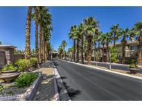 View 9050 Warm Spgs # 2013 Las Vegas NV