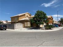 View 622 Rancho Del Mar Way North Las Vegas NV