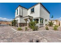 View 3636 Sculpin St North Las Vegas NV