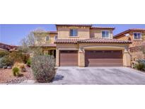 View 11055 Hunting Hawk Las Vegas NV