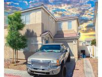 View 2275 Diamond Pointe St Las Vegas NV