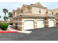 View 5855 Valley # 2067 North Las Vegas NV