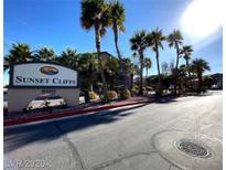 View 8985 Durango # 1174 Las Vegas NV