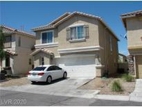 View 10517 Mojave Rdg Las Vegas NV