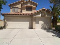 View 7848 Desert Bell Las Vegas NV