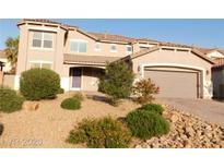View 8028 Redbud Vine North Las Vegas NV