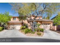 View 362 Rancho La Costa Las Vegas NV