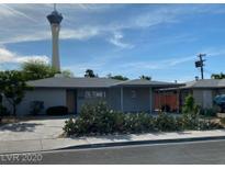 View 2108 6Th Las Vegas NV