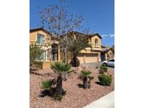 View 8712 Rhonda Blake Ave Las Vegas NV