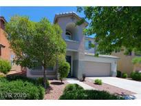 View 8916 Rendon Las Vegas NV