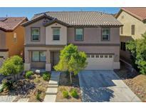 View 785 Trumpington Ct Las Vegas NV