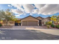 View 7001 Casa Encantada Las Vegas NV