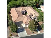 View 6892 April Wind Ave Las Vegas NV