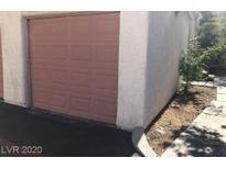 View 1405 Nellis # 2024 Las Vegas NV