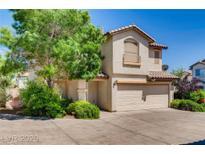 View 6034 Ambleshire Las Vegas NV