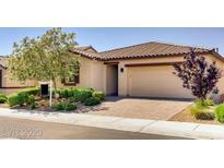 View 7517 Alamo Ranch Ave Las Vegas NV