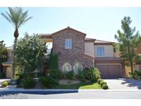 View 4135 Villa Rafael Dr Las Vegas NV