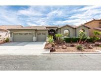 View 2878 Jamie Rose St Las Vegas NV